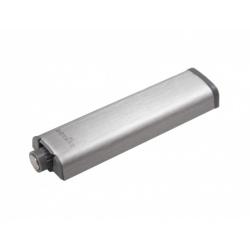 AMF13/SST - durelių atmetiklis PUSH-TO-OPEN su magnetu,...