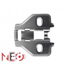 H3010 - Планка простая для петель NEO